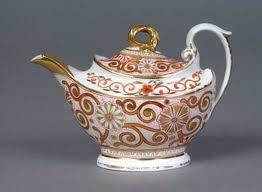 porcelain teapot - Buscar con Google