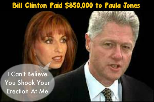 bill clinton rhodes scholar essay Bill clinton was born william he got a rhodes scholarship and studies two years at oxford just send your request for getting no plagiarism essay.