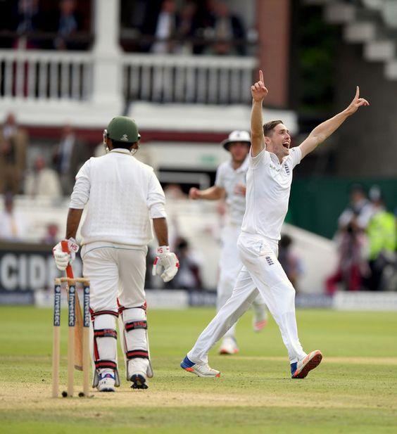England v Pakistan : Cricket Betting Tips & News : Live Scorecards