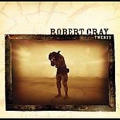 Robert Cray - Twenty