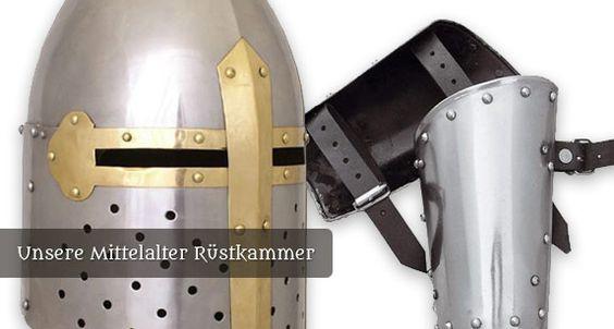 http://www.ritterladen.de
