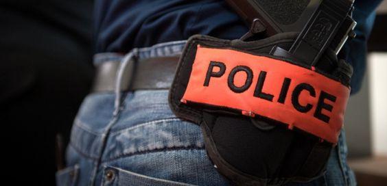 Un conseiller municipal Les Républicains tué à Créteil : ce que l'on sait