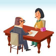 Dicas para uma entrevista de trabalho - http://www.comofazer.org/empresas-e-financas/dicas-para-uma-entrevista-de-trabalho/