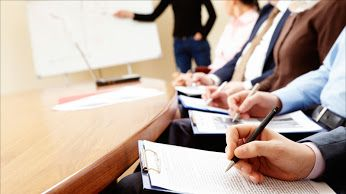 Believing These 6 tips About #Employee #Training #Programs Keeps You From Growing visit