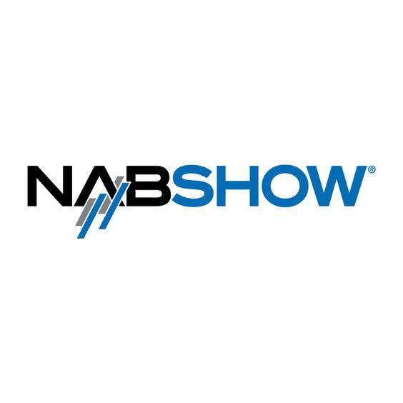 NAB Show Shanghai: