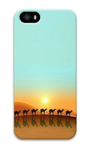 Landscapes Camels 3D Case iphone 5 luxury cases for Apple iPhone 5/5S Case for iphone 5S/iphone 5,http://www.amazon.com/dp/B00KF1UUJK/ref=cm_sw_r_pi_dp_41WGtb1DH5V85APM