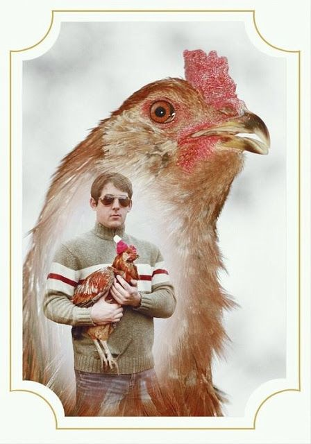 """The Ultimate Awkward Family Photo Collection 