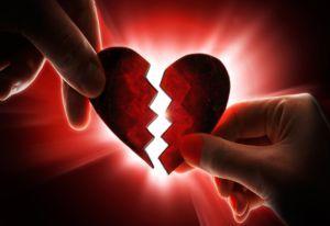 O coração Dividido | Pregações e Estudos Bíblicos