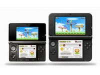 CNET's comprehensive Nintendo 3DS XL coverage includes unbiased reviews, exclusive video footage and Console buying guides. Compare Nintendo 3DS XL prices, user ratings, specs and more.