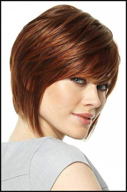 20 Frisuren Mittellang Stufig Mit Schragem Pony Ovales Gesicht Einfache Frisuren Einfache Frisur Oval Face Haircuts Oval Face Bangs Face Shape Hairstyles