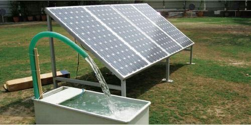 Brand New Solar Water Pumps Solar Water Pump Solar Water Water Pumps