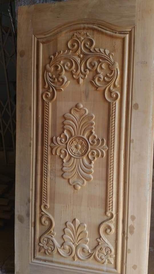 Main Door Models Door Main Models Door Design Wood Front Door Design Wood Door Design
