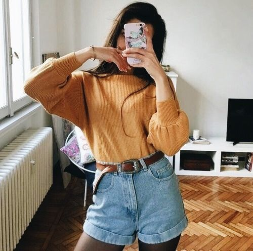 Pin By Lemonjaded Lifestyle Blogger On My Style Clothes Korean Fashion Vintage Outfits