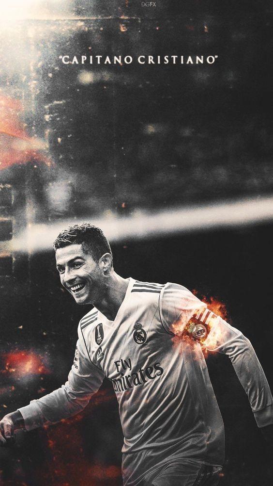 Cr7 Hd Wallpapers Ronaldo Junior Cristiano Ronaldo Cristiano Ronaldo Wallpapers