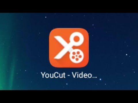 Aplikasi Untuk Mengedit Foto Ke Video