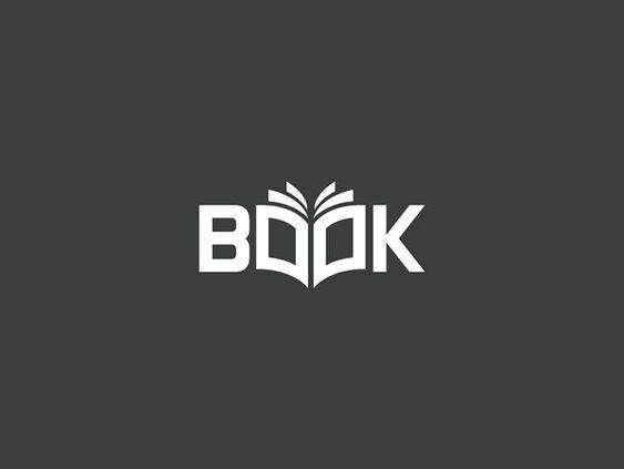 Inspirasi dan Contoh Logo Wordmark 4