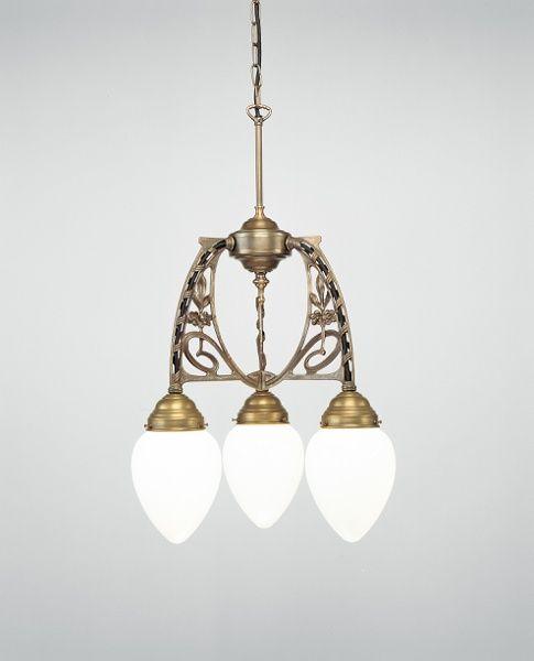 Pin Auf Verlichting Art Nouveau