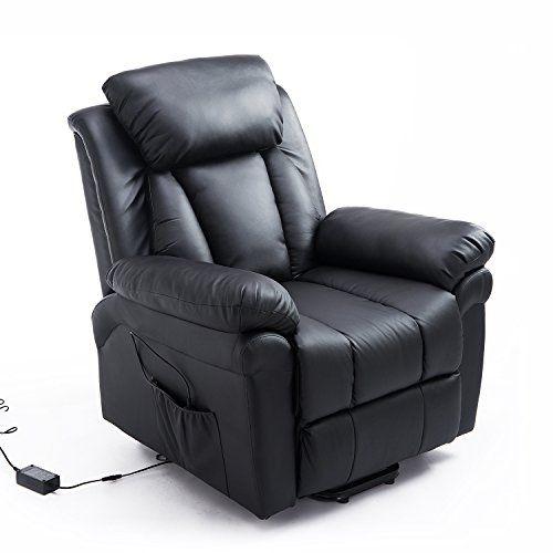 Relaxsessel mit liegefunktion  Die besten 25+ Fernsehsessel mit aufstehhilfe Ideen auf Pinterest ...