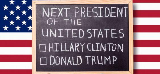 Trump vs. Clinton: Who Entrepreneurs Are Voting For | Inc.com - Trump vs. Clinton: Who Entrepreneurs Are Voting For http://www.inc.com/ryan-feit/trump-vs-clinton-who-entrepreneurs-are-voting-for.html - http://www.inc.com/ryan-feit/trump-vs-clinton-who-entrepreneurs-are-voting-for.html