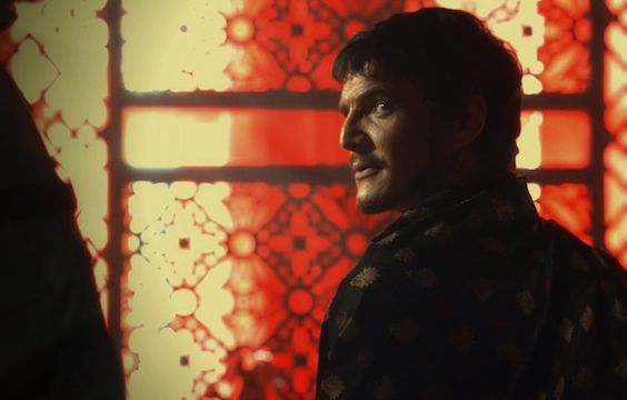 #GOT: cenas de Dorne serão gravadas na Espanha