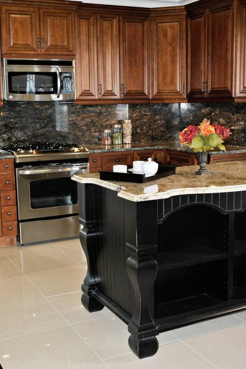 pioneer kitchen cabinets brooklyn ny| www.thesoccer.net