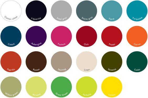 Fermob bistro adjustable chaise lounge colors color for Chaise longue fermob
