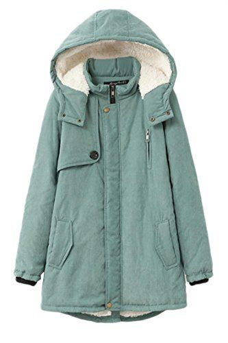 http://www.effyourbeautystandarts.com/pink-wind-women-winter-thicken-padded-plus-size-coat-oversized-outerwear-jacket/
