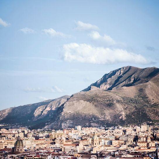 Isola Filicudi, Sicilia | Sicilia Places & Spaces | Pinterest | Italy