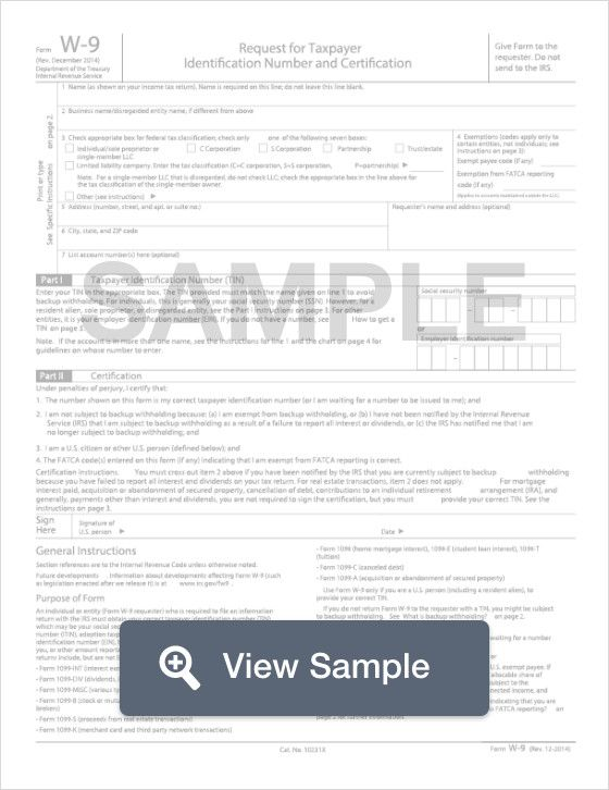 Downloadable Form W 9 W 9 Form Create Download For Free Doctors Note Template Formal Business Letter Format Business Letter Sample