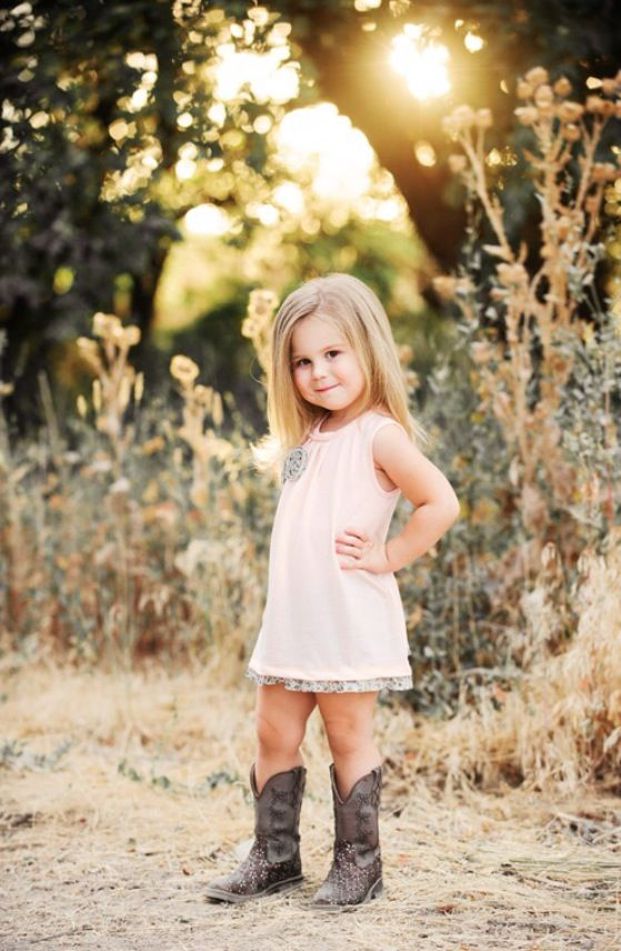 my future little girl:)