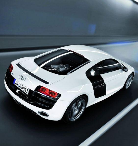 Audi R8 Ebay: Cars, Audi R8 And Sweet On Pinterest