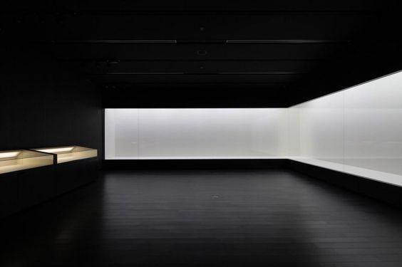 Museo del Arte Mizuta