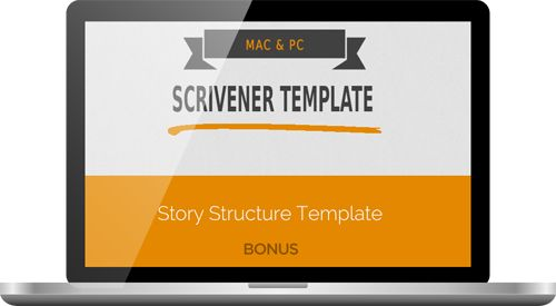 How to Write Faster and Get Organized with Scrivener