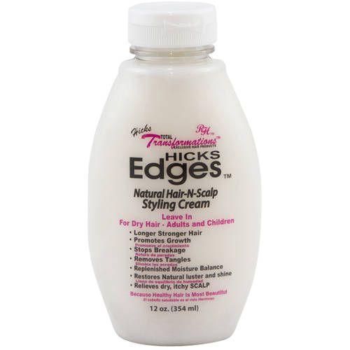 Wal Mart Growing Healthy Hair Natural Hair Spray Defined Curls Natural Hair