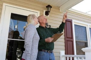 home inspection, raise the value of your home on a budget,