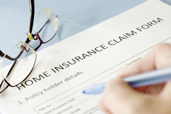Home Insurance Claim - Making Claim Like a Pro - http://insurancerush.com/home-insurance-claim-making-claim-like-a-pro/