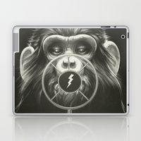 Laptop & iPad Skins | Society6