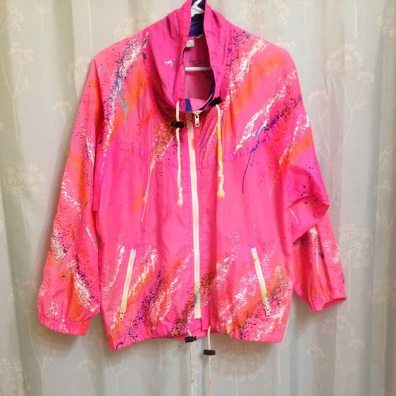 ocean pacific brand clothing 90s - Buscar con Google