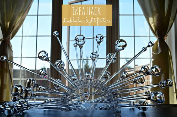 ikea-hack-light-fixture