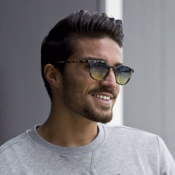 Love our new sunglasses, go on WWW.NOHOWSTYLE.COM and take a look. Find the best for you. @marianodivaio