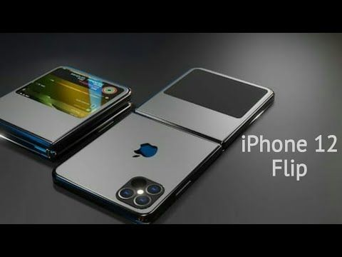 Pin By Slamet On حبي In 2021 Iphone Phone How To Introduce Yourself