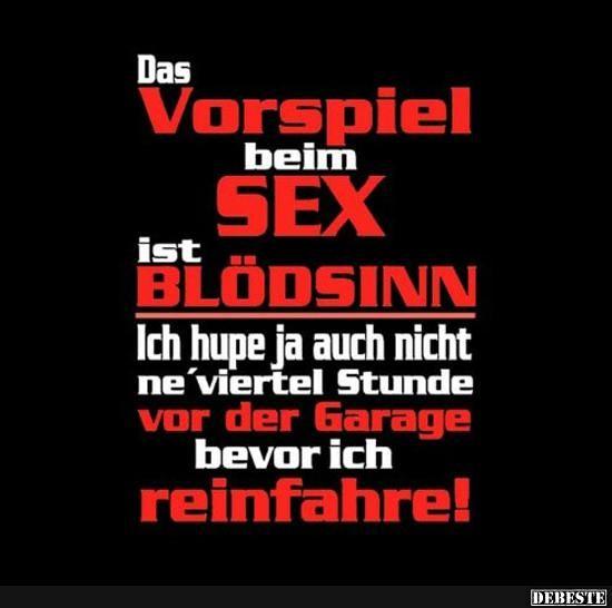 Maenner Lustige Sexuelle Sprueche Bilder - coole
