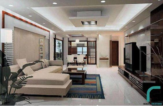 Best Interior Designer In Noida With Images Interior Designers