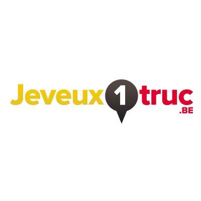 Jeveux1truc.be - Achetez, vendez ou échangez vos biens neufs ou d'occasion. Trouvez un travail, faites la promotion de vos services, louez votre propriété sur Belgique.