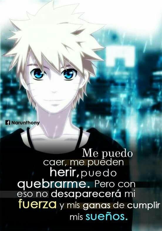 Pin De Ysamar Rodriguez En Memes Y Frases Animes Frases De