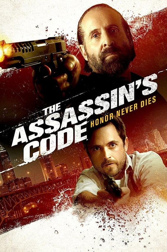 The Assassin S Code 123movies Poster Bestposter Fullhd Fullmovie Hdvix Movie720pa Rookie Detective Son Of A Dead Disgr Full Films Movies Online Movies To Watch Online