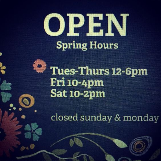 now OPEN for the season  http://ift.tt/1WKfA0A for more info on customs workshops and studio tours  extended hours in July & August  #openforbusiness #camlachie #lakelife #shoplocal #sarnia #artboutique #glassart #oneofakind #happiness #welcome #artist #grandbend #beachdecor #giftware #jewelry #pottery #woodwork #glass #bodycare #candles #handmade #madeincanada de lakelifestudio