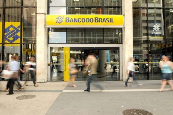 Lucro líquido do BB cai mais de 60% no segundo trimestre   #BancoDoBrasil, #DilmaRousseff, #Estagflação, #GuidoMantega, #Investimentos, #KellyOliveira, #Recessão