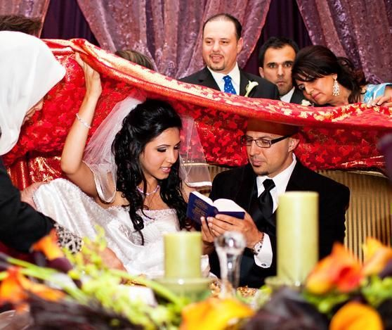 muslim single women in hana Hana's best 100% free muslim dating site meet thousands of single muslims in hana with mingle2's free muslim personal ads and chat rooms our network of muslim men and women in hana is the perfect place to make muslim friends or find a muslim boyfriend or girlfriend in hana.