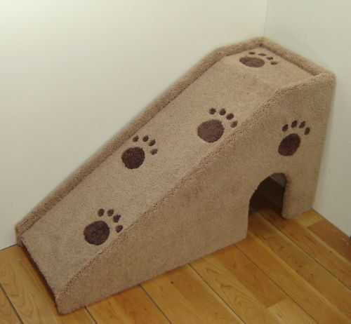 Tall Pet Stairs For Small Dogs
